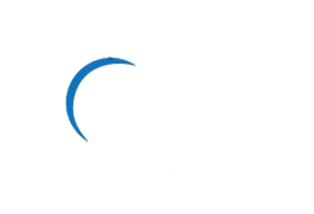 newbeginnings-logo.png