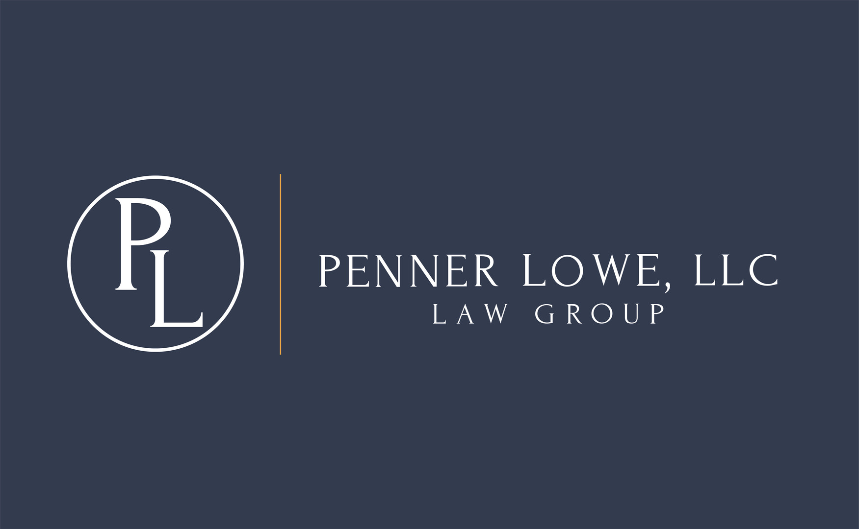 Penner Lowe Law Group