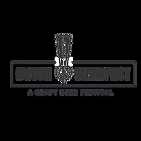 Brewfest 2021 Logo (1).png