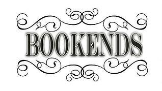 Bookends Logo wo books.jpg