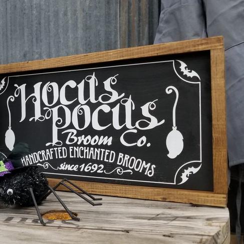 HocusPocus.jpg