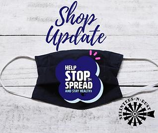 Shop Update (1).png