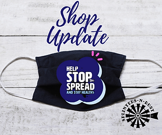 Shop Update (1).png