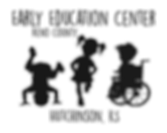 Early Education Center Logo.png