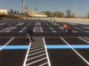parking-lot-line-striping-example-cedar-