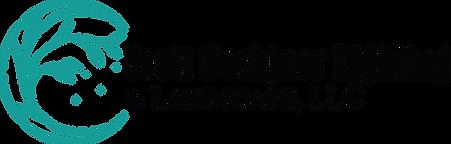 Scott Logo Design-Black & Teal.png