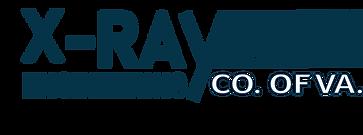xray engineering logo transparent backgr