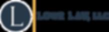 Lowe Law Logo.png