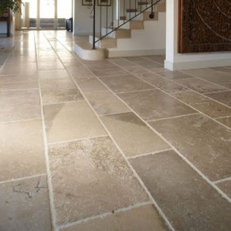 natural-stone-flooring.jpg
