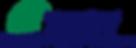 iafl_logo_medium.png