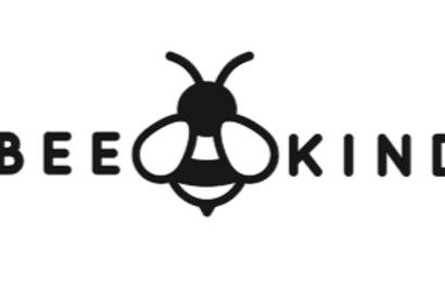 Bee Kind Horizontal Kit