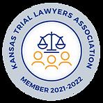 Official KTLA - Member 2021-22.png