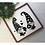 Thumbnail: Love Gnomes