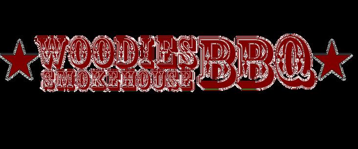 Woodies Smokehouse BBQ
