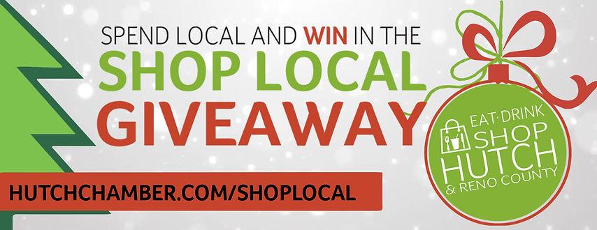 shoplocalgiveaway.jpg
