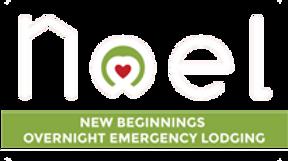 noellodge-logo.png