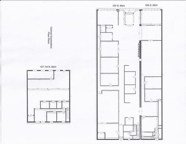 105__107_Floor_Plans_2.jpg