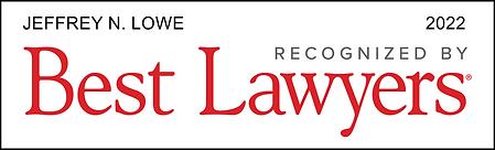 JNL 2022 Best Lawyers - Lawyer Logo.png