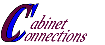 cabinetconnectionlogo.png
