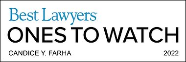 CYF 2022 Ones To Watch - Lawyer Logo.png