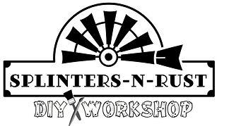 Splinters-N-Rust DIY_edited.jpg