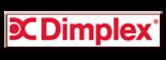dimplexlogo.png