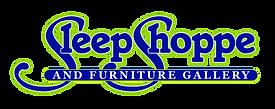 SleepShoppe_VectorLogo_FA (2).png