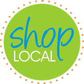 Shop-local.png