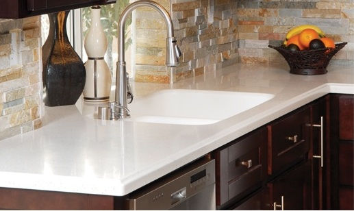 Solid-Surface-Countertop_Staron1.jpg