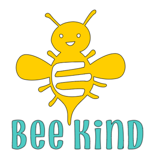 Bee Kind Kid Kit