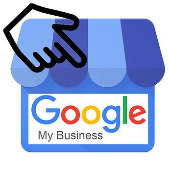 google-my-business.jpeg