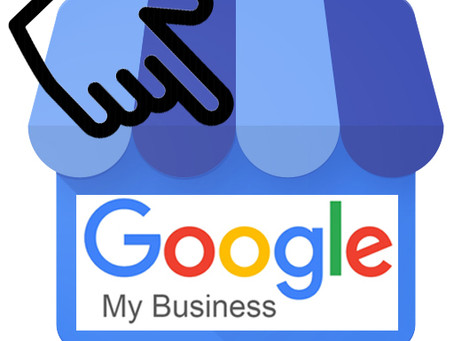 5 Reasons to claim your business on Google