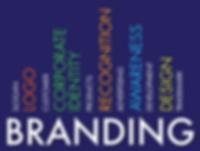 brandingchecklist.png