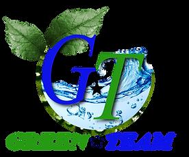 GreenTeam%20Logo%20HIres_edited.png