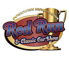 Rod Run Trophy Image-Transparent backgro