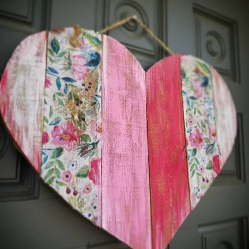 Valenties Heart.jpg