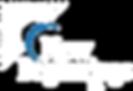 newbeginnings-logo.png