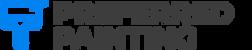 logo-1-1-2.png
