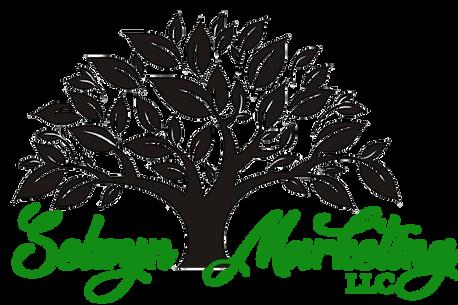 Selwyn Marketing