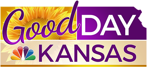 GDK-Page-Logo1.png