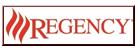 regencylogo.png