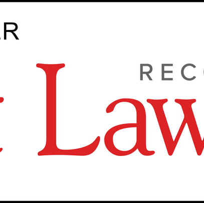 Three Penner Lowe Law Group Attorneys Selected For 2022 Edition of Best Lawyers