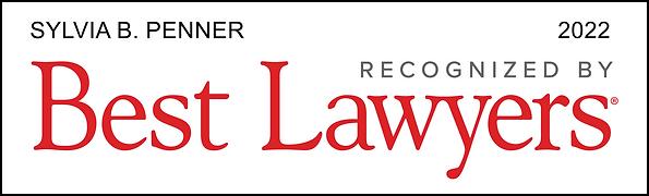 SBP 2022 Best Lawyers - Lawyer Logo (1).png