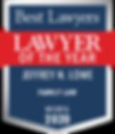 Lowe Best Lawyers.png