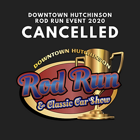 eventcancellation.png