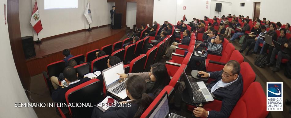 seminario_3.jpg