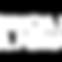 logo_blanco1.png
