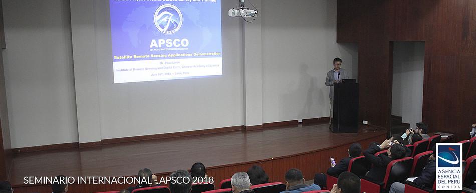 seminario_4.jpg