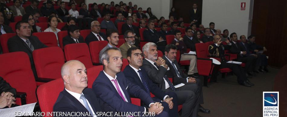 seminario_6.jpg