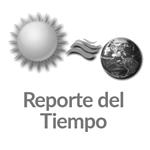 report_timp.png